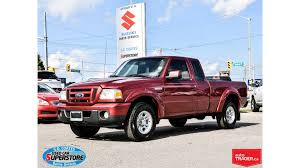 2010 Ford Ranger Red For Sale Barrie ON | G. D. Coates Used Car ... 2010 Ford F150 Xlt Sherwood Park Ab 26329799 Amazoncom Ranger Reviews Images And Specs Vehicles Svt Raptor New Pickup Review Automobile Magazine For Sale Ford Crew Cab 4x4 Denam Auto Trailer In Muskogee Ok Tulsa James Hodge Preowned Crew Cab 2p8266a Schomp Rochester Mn Twin Cities Price Trims Options Photos 1dx2878 Ken Garff