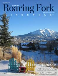 Capco Tile And Stone Boulder by Roaring Fork Lifestyle December 2014 By Lifestyle Publications Issuu
