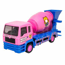 Sanrio Hello Kitty Die-Cast 6 Inch Cement Mixer Truck Pink Genuine License Bruder Mack Toy Cement Truck Yellow Cement Mixer Truck Toy Isolated On White Background Building 116th Bruder Scania Mixer The Cheapest Price Kdw 1 50 Scale Diecast Vehicle Tabu Toys World Blue Plastic Mixerfriction 116 Man Tgs Br03710 Hearns Hobbies Melbourne Australia Red Big Farm Peterbilt 367 With Rseries Mb Arocs 3654 Learning Journey On Go Kids Hand Painted Red Concrete Coin Bank Childs A Sandy Beach In Summer Stock Photo