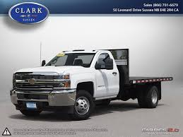 Sussex - Used Vehicles For Sale 2013 Peterbilt 386 Hs Truck Sales Used Cars Tucson Az Trucks J S Whosale Semi Trailers For Sale Tractor Home M T Chicagolands Premier And Trailer New Commercial Service Parts In Atlanta Ford Ranger Americas Wikipedia Best Gateway Chevrolet Fargo Nd Moorhead Mn Wahpeton North Coast Cities Equipment