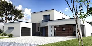 maison en cube moderne best maison cubique moderne interieur pictures awesome interior