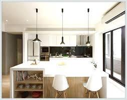 single pendant lighting for kitchen island large size of pendant