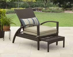 Patio & Pergola Craigslist Houston Tx Furniture By Owner