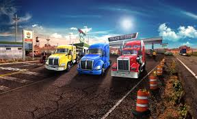 Truck Simulation 19 - Key Visual Kenworth - Astragon Entertainment GmbH Pfj Data May Be Key To Truck Parking Problem Fleet Owner Within Keyecu One 15 Smokered 11 Led Waterproof Car Trailer Stop Food Stock Photos Images Alamy Search Dakota Prairie Real Estate Pierre South Freightliner Cascadia Dashboard Youtube Kevin Hopper On Twitter Truckstop News Good If You Want To Best Video Replace Ford Program Yourself Spare F150 Hitman Get The Out Of Here Armoured Key Locations