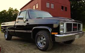 Video: '85 GMC 1500 Lives On With A Turbo 5.3 LS Swap 1985 Gmc K1500 Sierra For Sale 76027 Mcg Restored Dually Youtube Review1985 K20 Classicbody Off Restorationnew 85 Gmc Truck Ignition Wiring Diagram Database Car Brochures Chevrolet And 3500 Flat Deck 72 Ck 1500 Series C1500 In Nashville Tn Stock Pickup T42 Houston 2016