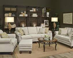 Bobs Benton Sleeper Sofa by Extraordinary Living Room Furniture Bobs Pictures Cool