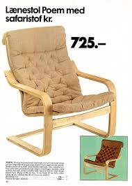 Ikea Poang Rocking Chair Weight Limit by Poäng The Little Known History Of Ikea U0027s Most Famous Chair