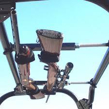 100 Truck Accessories Orlando 4x4 UTV Sidebyside Parts UTV In