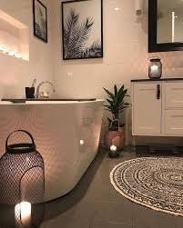 Bathroom Decorating Accessories And Ideas Bathroom Theme Ideas Aqua Bath Accessories