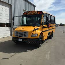 New 2018 Thomas Built Buses C2 For Sale! : Truck Center Companies ... Simulation In Motion Nebraska Local Journalstarcom Exhibitor List Agribusiness Association Inc 2013 Peterbilt 386 Truck Center Carriage Motors Beatrice Serving Lincoln Omaha And Mhattan 2010 Freightliner Cascadia Semi Truck Item Dd1687 Sold 11macan17 Tcc New Location Is Now Open 08312017 Nebrkakansasiowa Adopts Family Need For Christmas Body Shop 192017 125 Used 2007 Cc132 Sale Companies 1999 Fld120