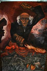 172 best jose clemente orozco images on pinterest mexican