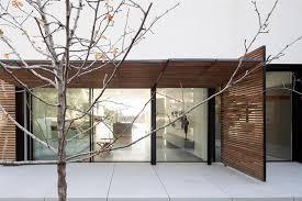 100 Shmaryahu Kfar House Pitsou Kedem Architect Angela McKenzie