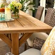 carls patio north naples 11 photos furniture stores 12828