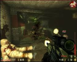 killing floor scrake only mutator killing floor ut2004 klub mod db