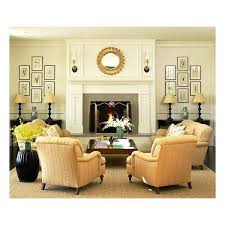 Awkward Living Room Layout With Fireplace by Decratr Arrange Living Room Furniture Arrange Your Living Room