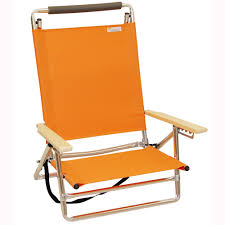 Camping Chair With Footrest Australia by Promotional Logo Branded Collapsible Beach Chair Cheap Beach And
