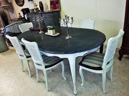 relooking fauteuil louis xv les tables et chaises