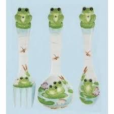 45 Best Frog Kitchen Decor Images On Pinterest