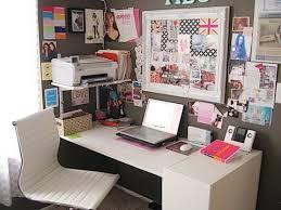 71 Best Uni Room Ideas Images On Pinterest