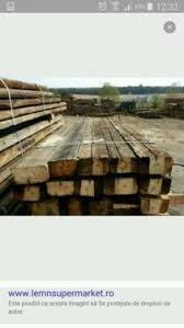 403 access forbidden altholz wolle kaufen holz