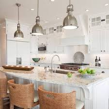 kitchen why pendant lighting is must for any house kitchen