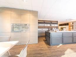 moderne küchen kaufen in ganz österreich südtirol