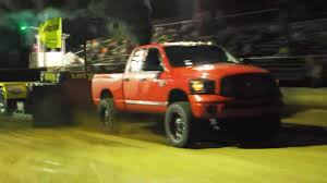 100 Indiana Truck Pullers Open DIESEL TRUCK PULL GREENCASTLE INDIANA 2016 YouTube