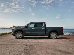 100 Kelley Blue Book On Trucks 2019 Gmc Sierra First Look Intended For 2019 Gmc