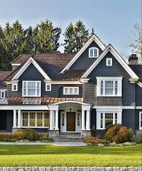 3 Storey House Colors Best 25 House Exteriors Ideas On Pinterest House Styles Modern