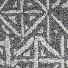 how much does a carpet tile and installation cost