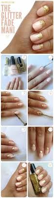 Top 60 Easy Nail Art Design Tutorials For Short Nails 2017 14 Simple And Easy Diy Nail Art Designs Ideas For Short Nails Art For Very Short Nails How You Can Do It At Home Very Beginners Cute Polka Dots Beginners 4 And Quick Tape Designs Design At Home Fascating Manicures Shorter Best How To Do 2017 Tips White Color Freehand Youtube Top 60 Tutorials Emejing Gallery