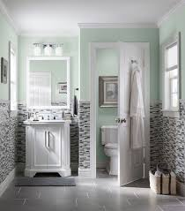 Best Paint Color For Bathroom Walls by 621 Best Bathroom Inspiration Images On Pinterest Bathroom