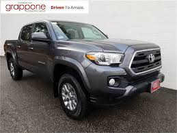 2016 Toyota Tacoma SR5 In Bow, NH | Manchester Toyota Tacoma ... Ford Dealer In Bow Nh Used Cars Grappone Chevy Gmc Banks Autos Concord 2019 New Chevrolet Silverado 3500hd 4wd Regular Cab Work Truck With For Sale Derry 038 Auto Mart Quality Trucks Lebanon Sales Service Fancing Dodge Ram 3500 Salem 03079 Autotrader 2018 1500 Sale Near Manchester Portsmouth Plaistow Leavitt And 2017 Canyon Sle1 4x4 For In Gaf101 Littleton Buick Car Dealership Hampshires Best Lincoln Nashua Franklin 2500hd Vehicles