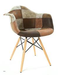 chaise dsw pas cher chaise eames dsw nuestraciudad co