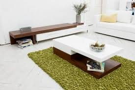 but table basse relevable 10 00 table salon basse table