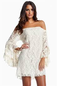 dress barn dress picture more detailed picture about white cream