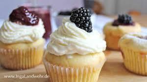 muffins mit vanillepudding 1 rezept 3 varianten