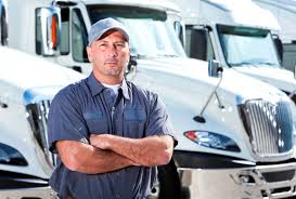100 The Life Of A Truck Driver Insurance For S Ffordable Package Here