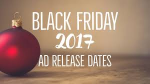 Black Friday 2017 Ad Release Dates - Mediocre Millennial Mom Best Buy Black Friday Ad 2017 Hot Deals Staples Sales Just Released Saving Dollars Store Hours On Thanksgiving And Micro Center Ads 2016 Of 9to5toys Iphone X Accessory Deals Dunhams Sports Funtober Here Are All The Barnes Noble Jcpenney Ad Check Out 2013 The Complete List Of Opening Times Shopko Ae Shameless Book Club