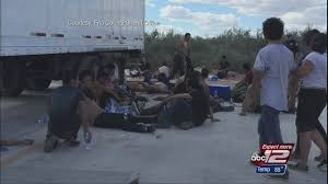 37 Undocumented Immigrants Found In Trailer At I-35 Truck Stop - YouTube An Ode To Trucks Stops An Rv Howto For Staying At Them Girl Truck Stop Sf Home Facebook Congrats To The Hmillers Ben Manners 16 Greatest Driver Hits Full Album 1978 Youtube Semi Sign Stop Sign In Mauston Wi Elvis Toddler Dies After Being Run Over By 18wheeler San Antonio Petrol Station Locations Allied Petroleum 1yearold Struck Killed Southwest Bexar County A Loves Truck Looks Set Be Built Donna Rio Grande Guardian Jeep Freaks_florida On Twitter Lot Of Time Spent Broke Down