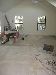 Prosource Tile And Flooring by 4 Prosource Tile Austin Tx Master Bathroom Remodel
