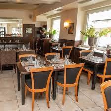 restaurantkritiker carsten henn über gastronomie in köln by