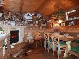 gemütliche ferienwohnung mit terrasse in zeil am unterfranken für 3 personen deutschland