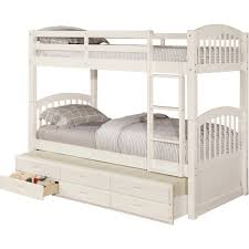 Walmart Twin Over Full Bunk Bed by Bunk Beds Twin Over Full Bunk Bed Walmart Full Over Full Bunk