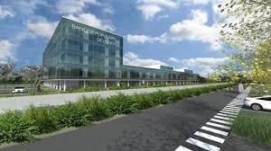 banque populaire bourgogne franche comté siège grégoire le siège de la banque populaire de l ouest fera 15