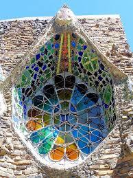 100 Antoni Architects Santa Coloma De Cervell Claudi Gell 09 Architecture Windows