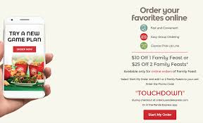Panda Express, Get $25 Discount On Two Family Feasts ... Contuing Education Express Promo Code Nla Tenant Check Express Park Ladelphia Coupon Discount Light Bulbs Vacation Or Group Mens Coupons Coupon Codes Blog Happy 4th Of July Get 10 At Koffee Use How To Apply A Discount Access Your Order 15 Off Online Via Panda Codes Promo Code 50 Off 150 Jeans For Women And Men Cannada Review 20 Off 2019