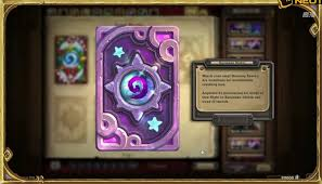 Basic Deck Hearthstone Priest by One Night In Karazhan Guide Hearthstone Adventure And