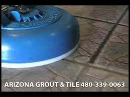 grout cleaning az tile cleaning company az