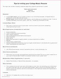 Graduate With Honors Resume Graduate Nurse Cover Letter ... Sample Fs Resume Virginia Commonwealth University For Graduate School 25 Free Formatting Essentials The Untitled 89 Expected Graduation Date On Resume Aikenexplorercom Unusual Template For College Students Ideas Still In When You Should Exclude Your Education From Dates Examples Best Student Example To Get Job Instantly Aspirational Iu Bloomington Oneiu Templates Recent With No Anticipated Graduation How To Put